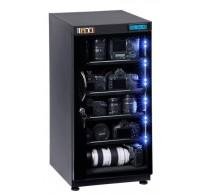 Tủ chống ẩm MT- AD100
