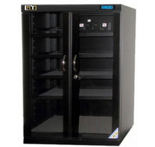 Tủ chống ẩm MT- AD250