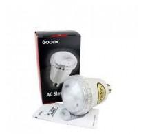 Đèn Godox A45s