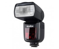 ĐÈN FLASH GODOX V860II TTL