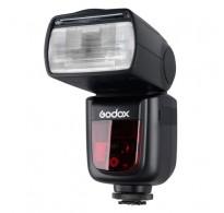 ĐÈN FLASH GODOX V860II TTL