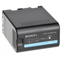 Pin Sony BP-U60