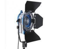 Đèn Spotlight 650W