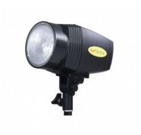 Đèn Chụp-Studio Flash K-150A