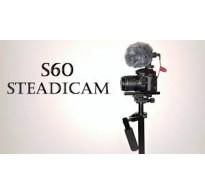 Steadicam S60